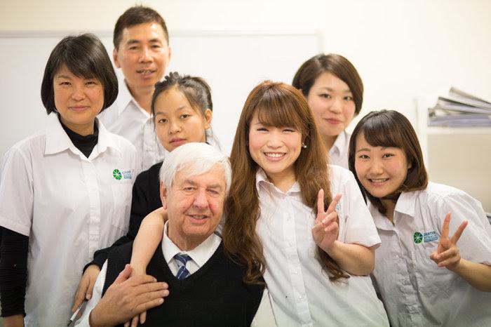 【看護留学】オーストラリアでワーホリ期間中にアシスタントナースとして働く!