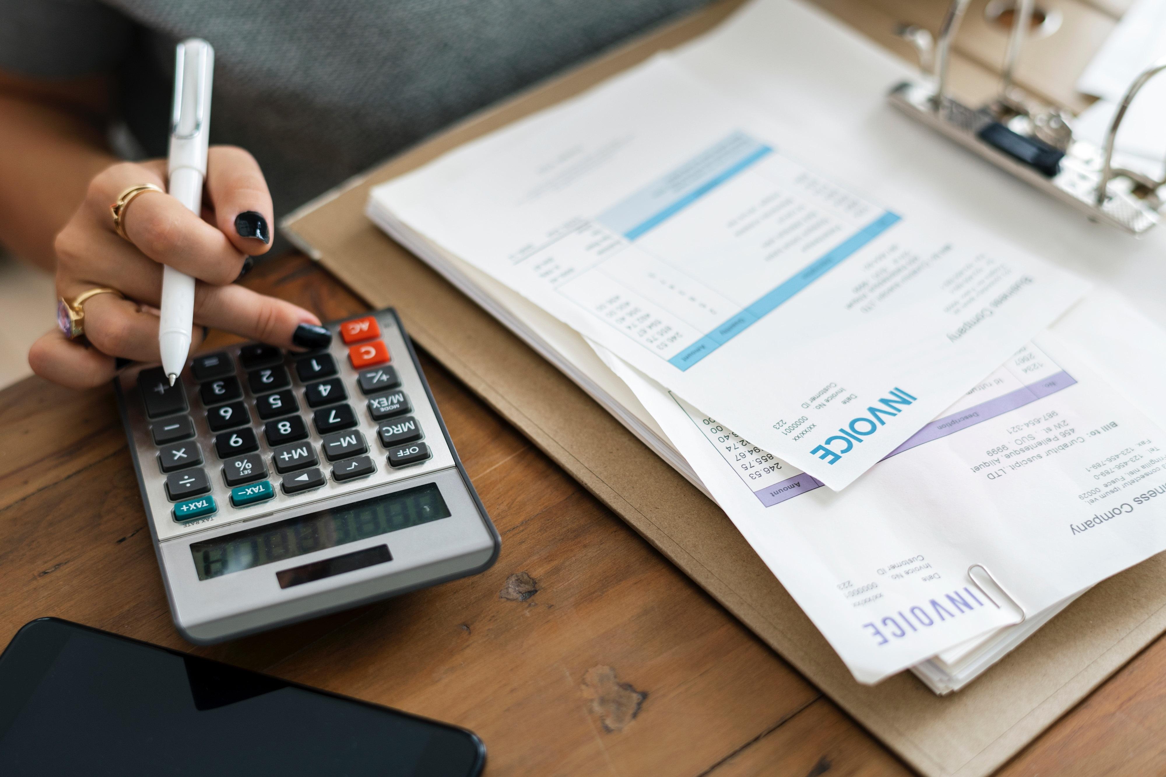 キャンベラ留学 CITで会計を学ぶ8つの理由