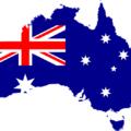 オーストラリアビザ申請料金(学生ビザ・ワーキングホリデービザ)【2019年度最新版】