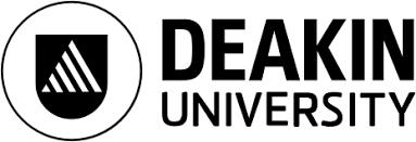 ディーキン大学ロゴ