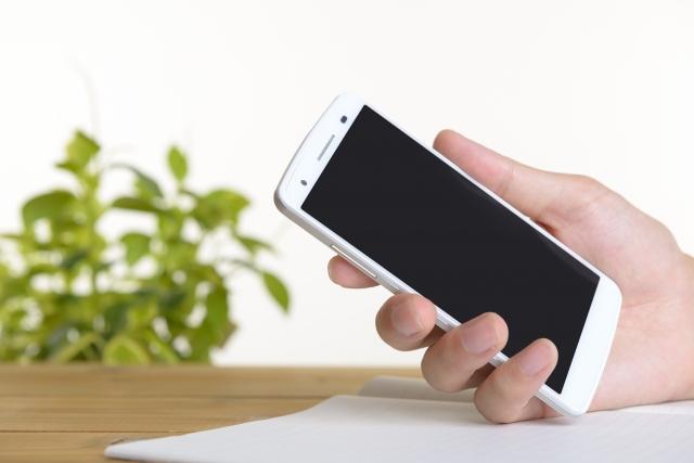 ICNオーストラリア留学情報館の携帯電話サポート