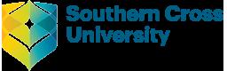 SouthernCrossUniversity