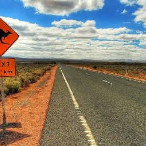 Reginal Australia