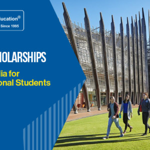 ECC_scholarship