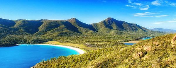 Tasmanian Skilled Occupations List