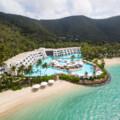 【ホテル留学】卒業生が世界中で活躍するThe Hotel School(サザンクロス大学)でホテルマネージメントを学び、一流のホテリエに!