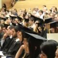 オーストラリアの大学ランキング【2021年最新版】