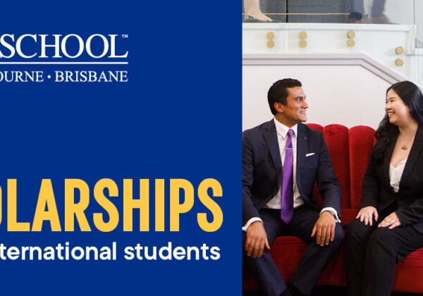 Hotel School Scholarship